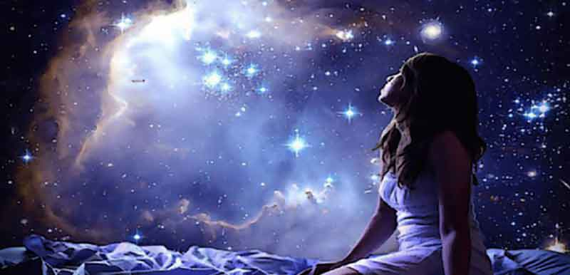 Spiritual-awakening-sleep-problems-insomnia-790x3811